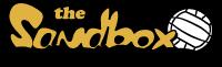 Become a Sandbox Sponsor